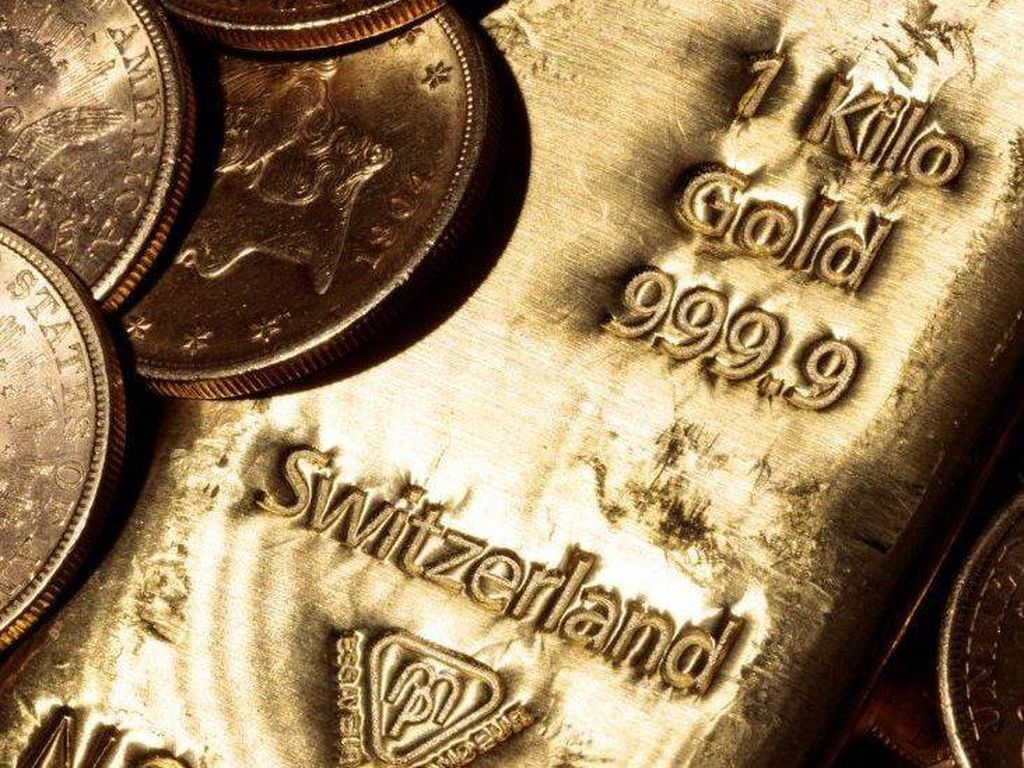 Saat Emas 3 Kg dan Biola Kuno Ditinggalkan Penumpang di Transportasi Umum