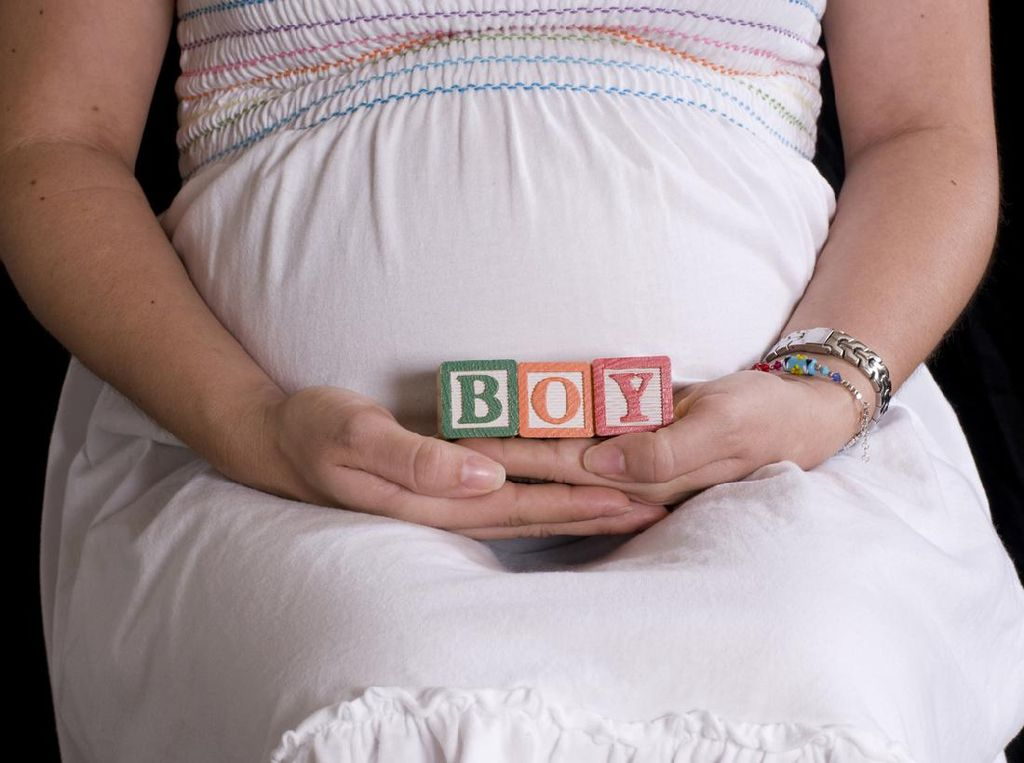 BKKBN Gencarkan Sosialisasi Cegah Lonjakan Kehamilan di Masa Pandemi