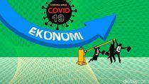 Corona Hantam Ekonomi, Bank di RI Masih Kuat?