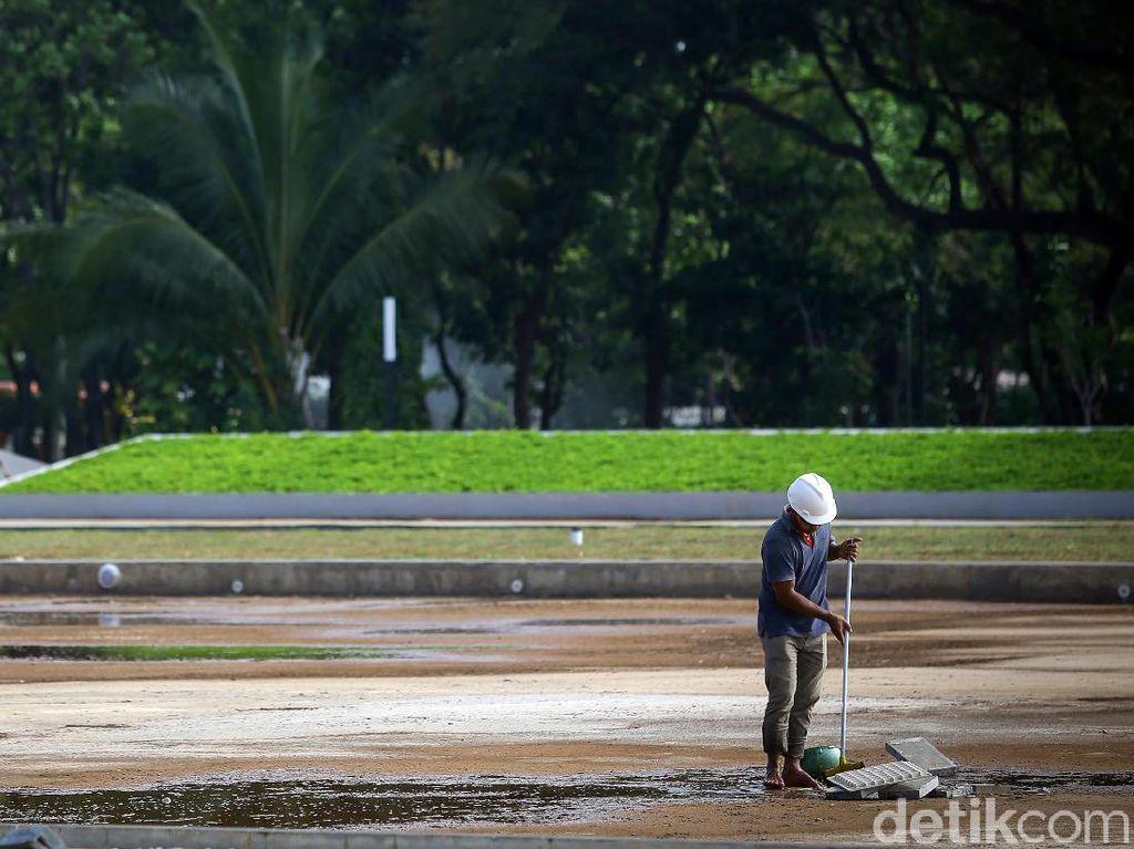 Manfaat Imbauan Kantong Ramah Lingkungan untuk Pariwisata Jakarta