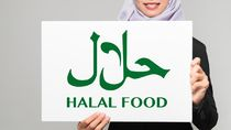 Konsep Halalan Toyyiban dalam Islam, Seperti Apa?