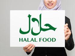 UU Cipta Kerja Omnibus Law Singgung Sertifikasi Halal, Ini 6 Poinnya