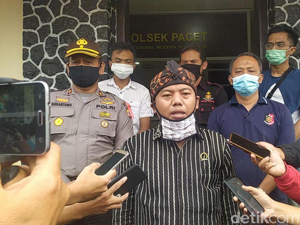 Babak Baru Kasus Sopir Anggota DPRD Jabar Pukul Pegawai Hotel