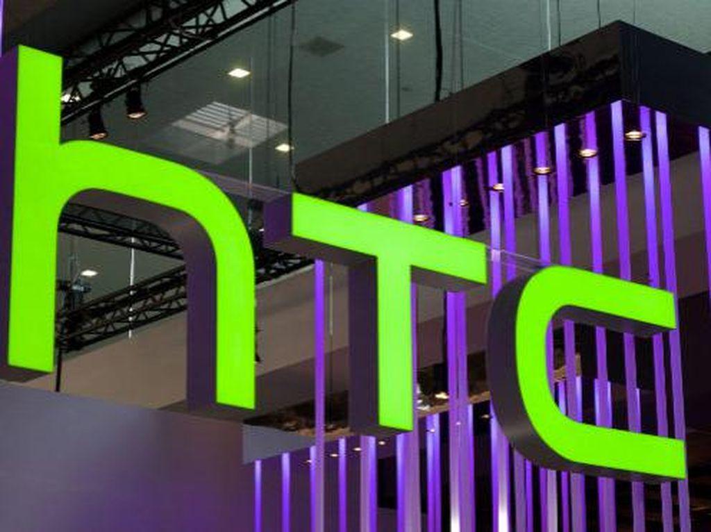 Tanpa HTC, Android Mungkin Tak Akan Seperti Sekarang