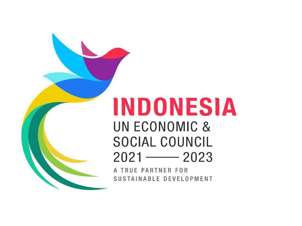 Indonesia Terpilih Jadi Anggota Dewan Ekonomi dan Sosial PBB 2021-2023