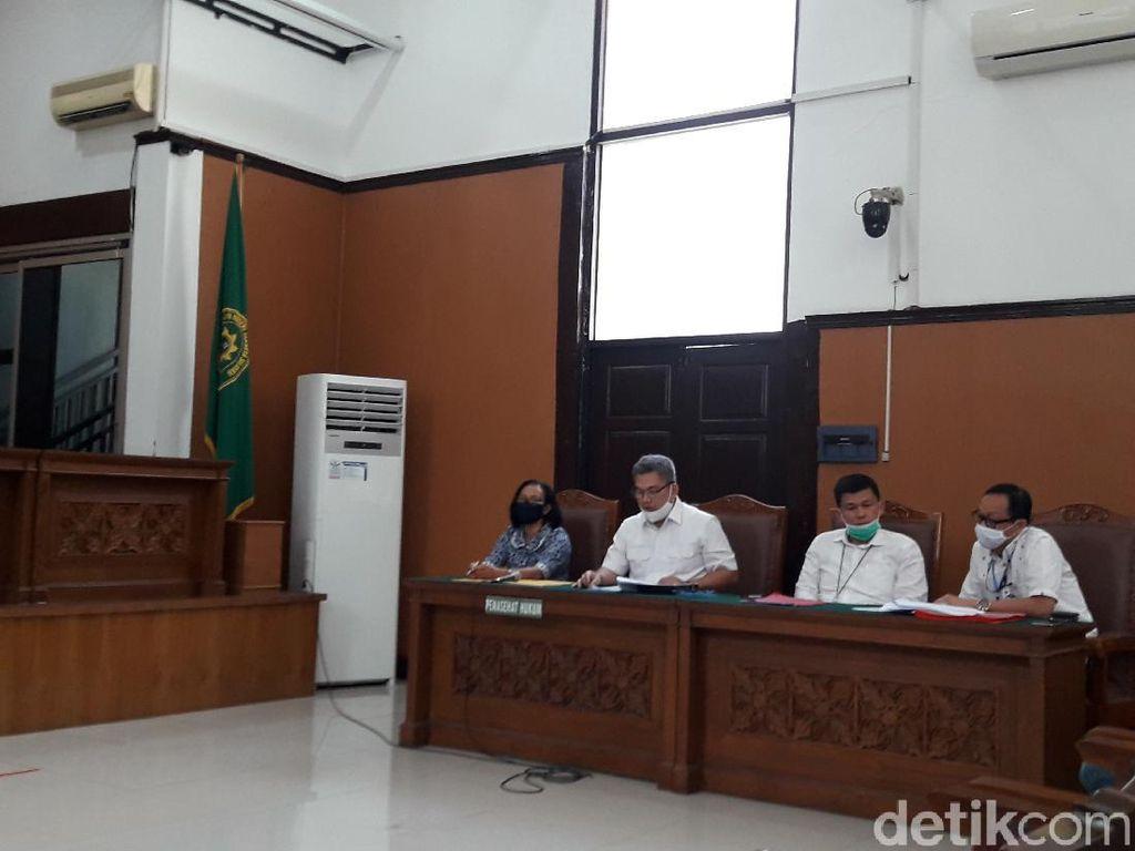Praperadilan Ditolak, Ruslan Buton Akan Ajukan 5 Praperadilan Lagi