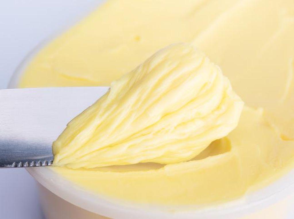 Waspadai 5 Makanan Sumber Lemak Trans yang Bahayakan Tubuh