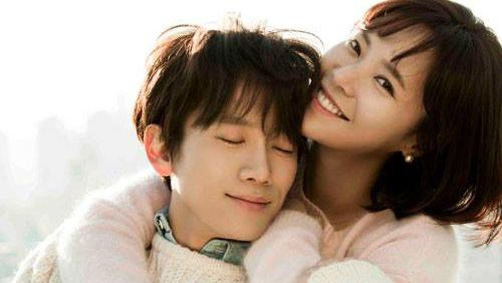 10 Pasangan Drama Korea dengan Chemistry Terbaik, Bikin Penonton Baper