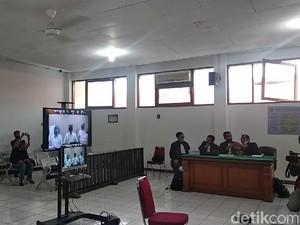 Jaksa Ungkap Awal Dibentuknya Sunda Empire