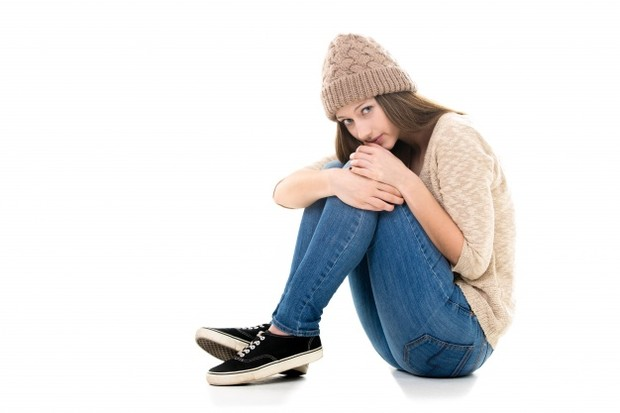 Bahaya psikologis bagi penyuka selfi yaitu krisis kepercayaan diri