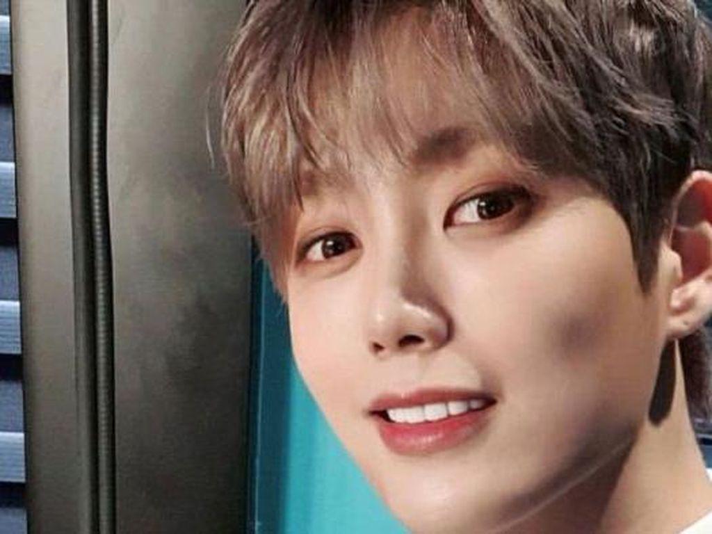 Industri K-Pop Harus Bertanggung Jawab, Kim Jeong-hwan Meninggal dunia
