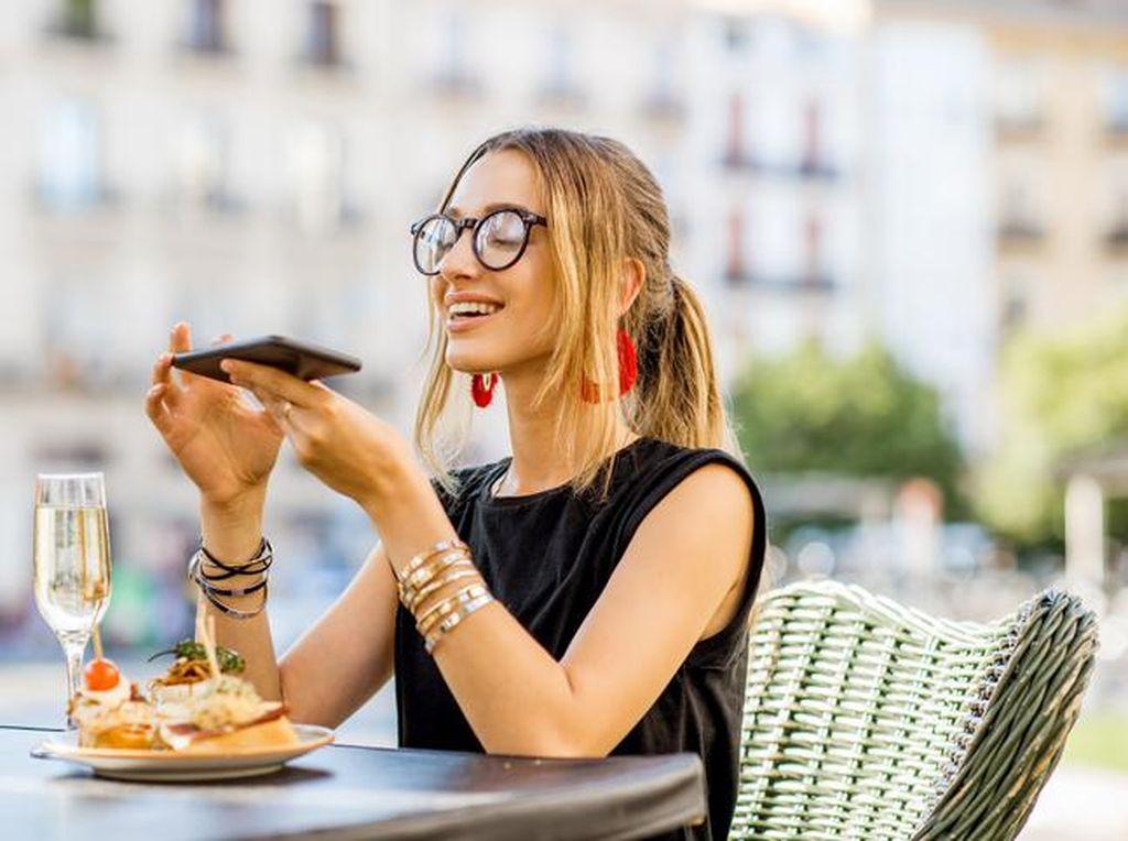 Palsukan Followers, Kelakuan Menyebalkan 5 Selebgram Demi Makanan Gratis