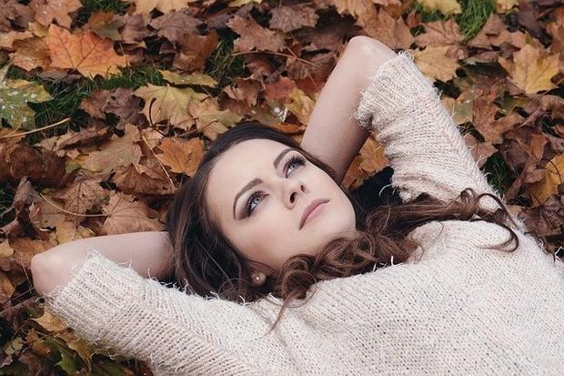 Woman/ Foto: pixabay.com