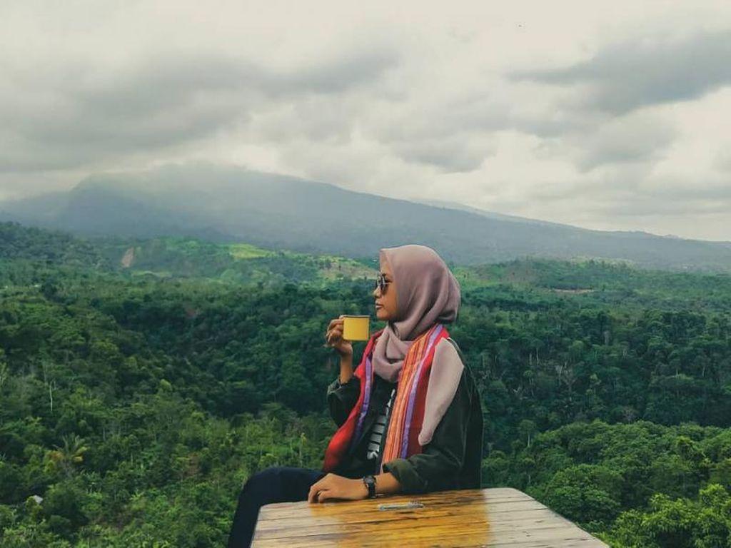 5 Tempat yang Wajib Kamu Kunjungi di Nusa Tenggara Barat