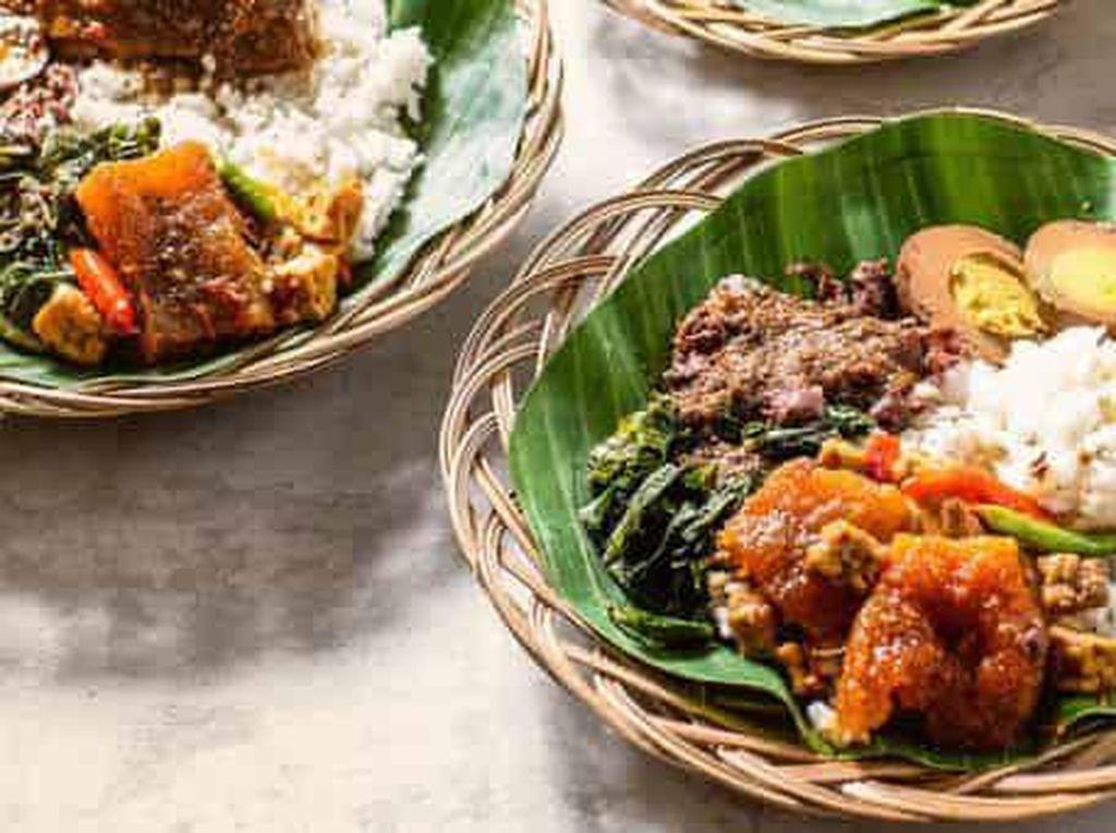 6 Menu Kuliner Malam Yogyakarta yang Tak Boleh Dilewati