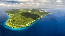 Pulau Natal Punya Australia yang Cuma Sepelemparan Batu dari Jawa