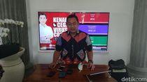 PKM Kota Semarang Diperpanjang, Karaoke-Obyek Wisata Boleh Buka