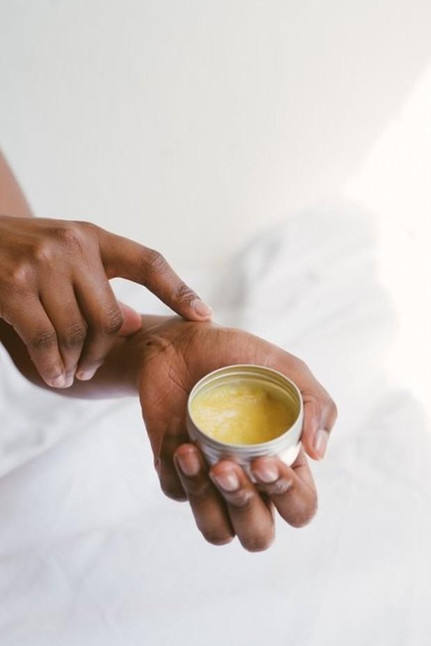 Skincare Berbahan Hidrokuinon berbahaya untuk ibu hamil
