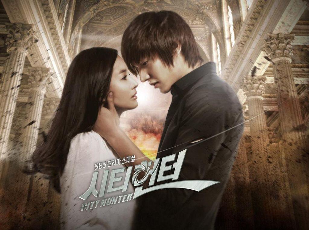 8 Drama Korea Ini Rilis 10 Tahun Lalu, Rekomendasi Tontonan Akhir Pekan