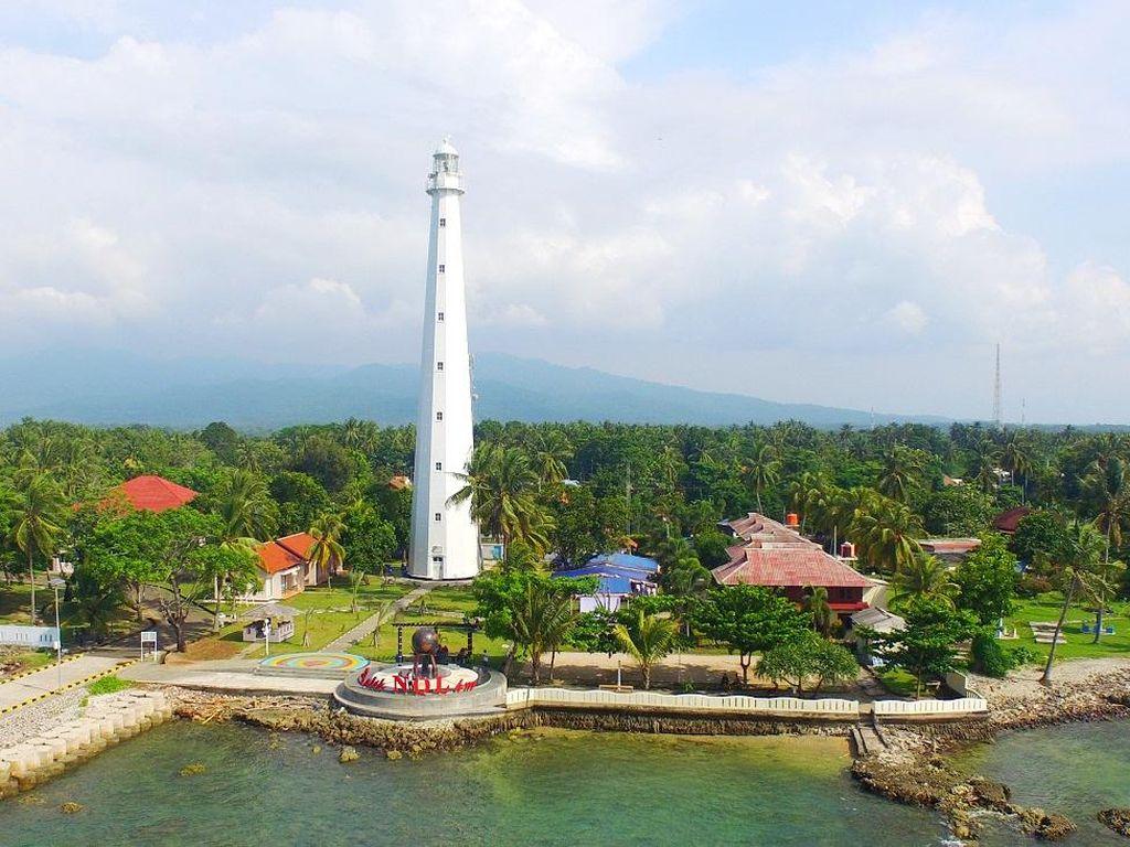 Berlaku Juli, Begini Pelaporan Kapal di TSS Selat Sunda & Lombok