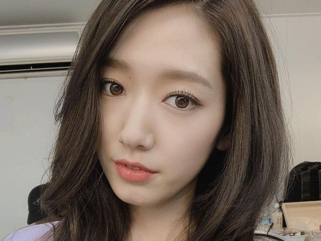 Choi Tae Joon Sedang Wamil, Begini Kabar Hubungannya dengan Park Shin Hye