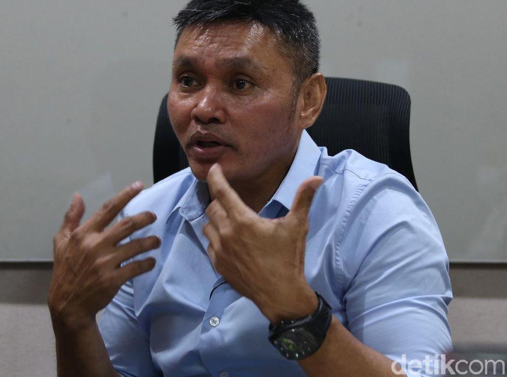 Soal Penyerangan John Kei, Nus Kei Jamin Tak Akan Ada Pertumpahan Darah Lagi