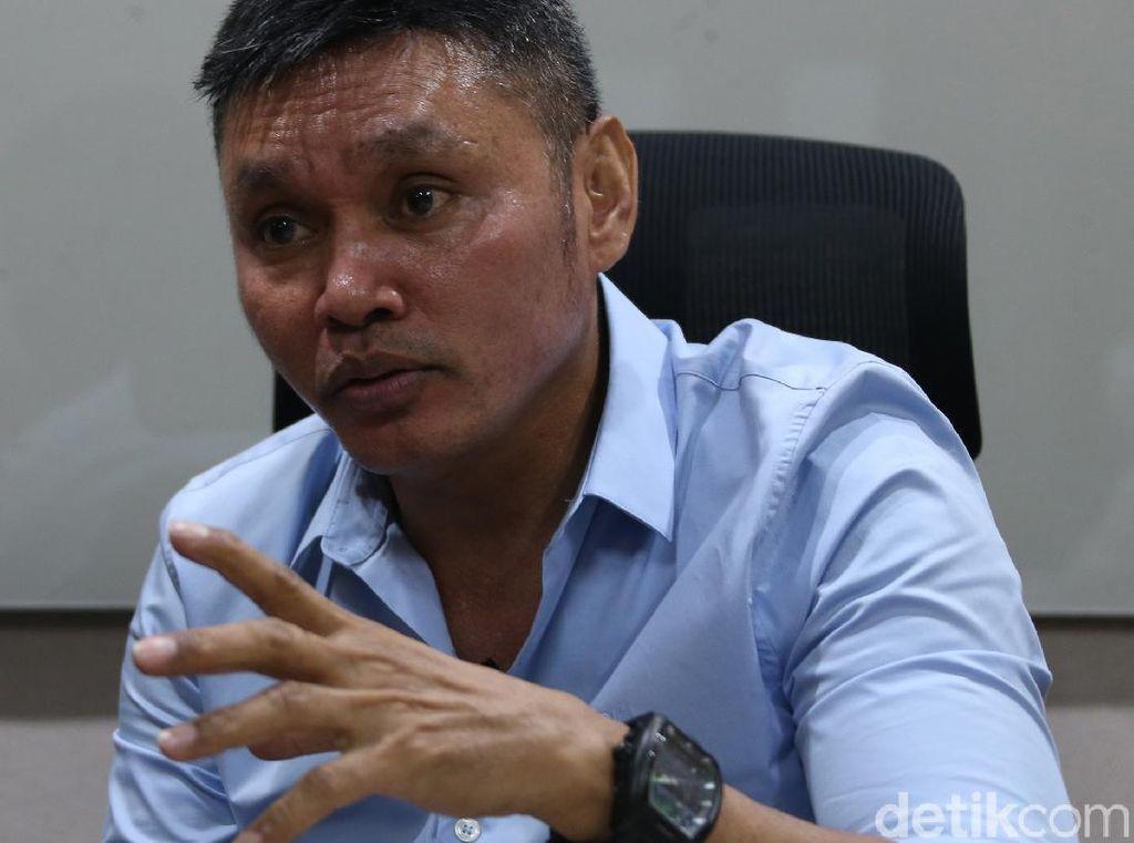 Nus Kei Buka Suara soal Bagi Uang Tanah yang Jadi Konflik dengan John Kei