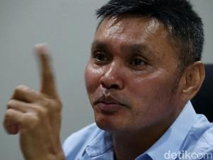 Momen Mencekam Penyerangan Kelompok John Kei: Anak-Istri Nus Kei Kabur ke Atap