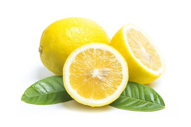 Buah Lemon Ampuh Untuk Hilangkan Noda Bekas Jerawat