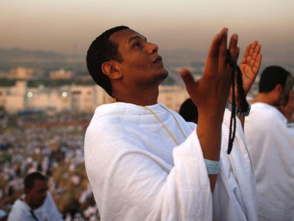 Sejumlah Kebijakan Arab Saudi Hingga Akhirnya Izinkan Haji 2020 Terbatas