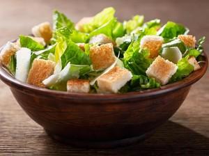 Jangan Dibuang! 5 Makanan Sisa Ini Bisa Jadi Hidangan Enak