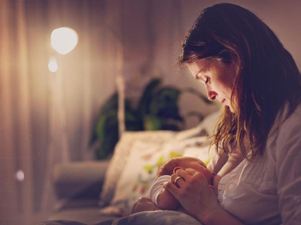 9 Cara Memperbanyak ASI Secara Alami untuk Para Ibu Muda