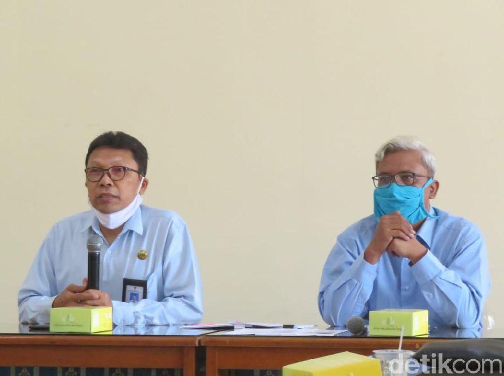 Destinasi Wisata Yogyakarta Jelang New Normal, Dispar: Sudah Siap