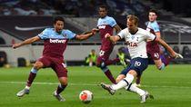 Harry Kane Diminta Contoh Gareth Bale Tinggalkan Spurs