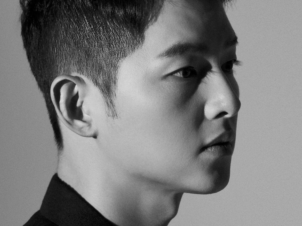 Apa Kabar Song Joong Ki? Inilah Aktivitasnya Setelah Cerai dari Song Hye Kyo