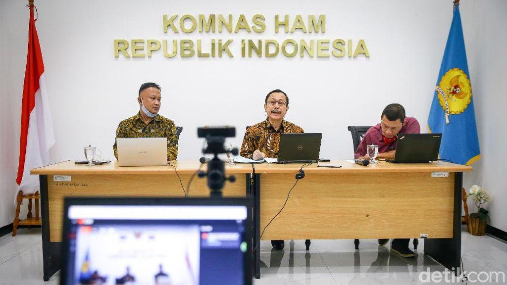 Tinjauan Ulang Raperpres Tugas TNI Dalam Mengatasi Terorisme