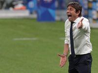 Conte Wanti-wanti Inter Tak Anggap Enteng SPAL