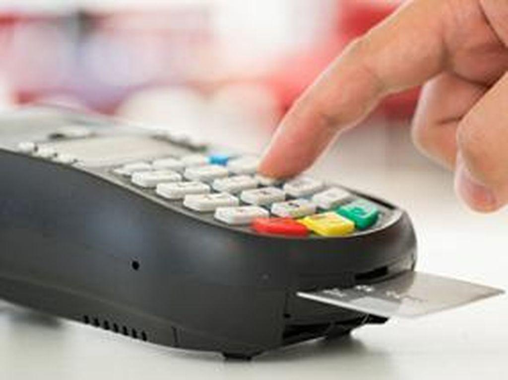 Cara Daftar dan Aktivasi Internet Banking BCA KlikBCA