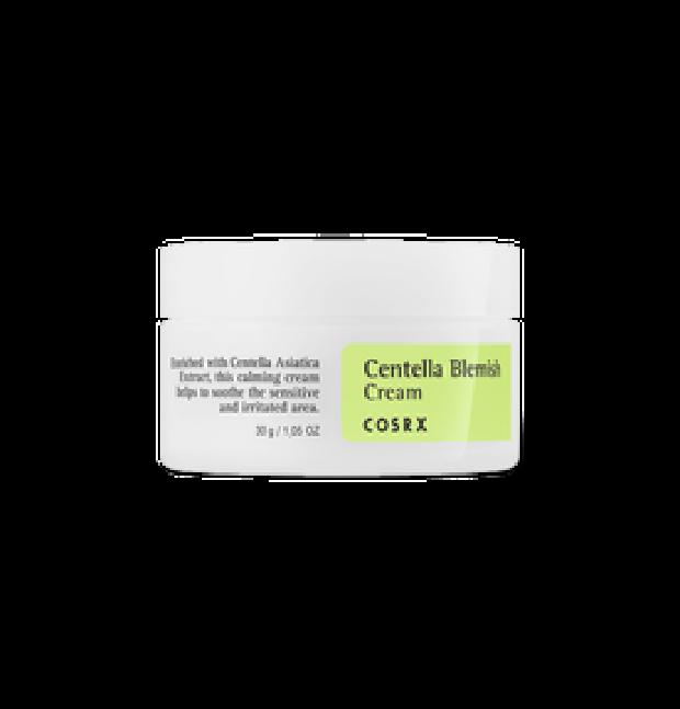 Produk Skincare Berbahan Centella Asiatica Ampuh Mengatasi Jerawat