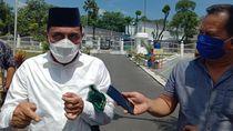 Sumut Terbanyak Kasus Bansos Corona, Gubsu: Yang Salah Harus Tanggung Jawab!