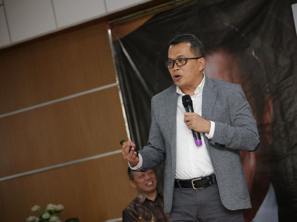 Menakar Kekuatan Kandidat Berstatus Bintang di Pilbup Bandung