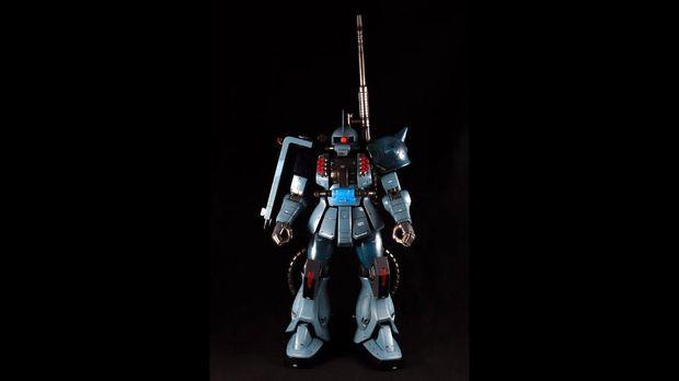 Koleksi Gundam
