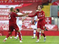 Tantangan buat Liverpool: Bisa Juara dengan Berapa Poin?