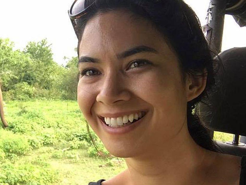 Aplikasi Canva Bikin Wanita Cantik Ini Berharta Rp 35 Triliun