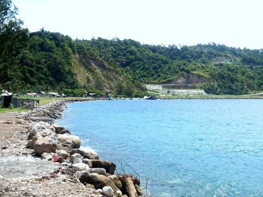 Sabang, Kota Menawan di Ujung Utara Sumatera
