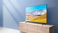 Samsung Bikin Cloud Gaming untuk TV Tizen