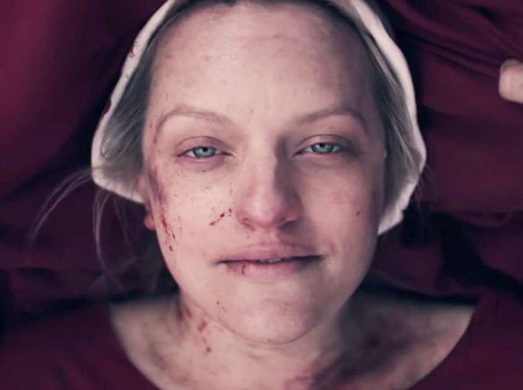 The Handmaids Tale Belum Berakhir, Ini Trailer Musim ke-4