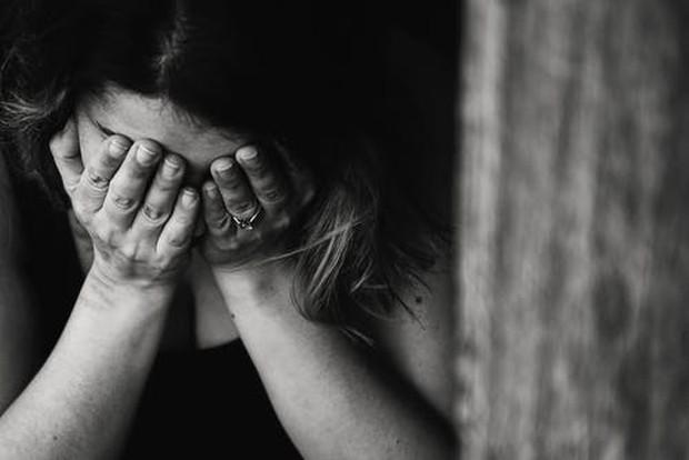 Depresi saat hamil berisiko menyebabkan terganggunnya pertumbuhan dan perkembangan janin.