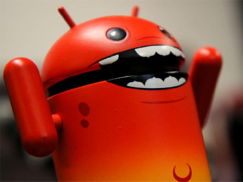Temuan Baru 21 Aplikasi Populer Berisi Malware, Sebaiknya Dihapus!