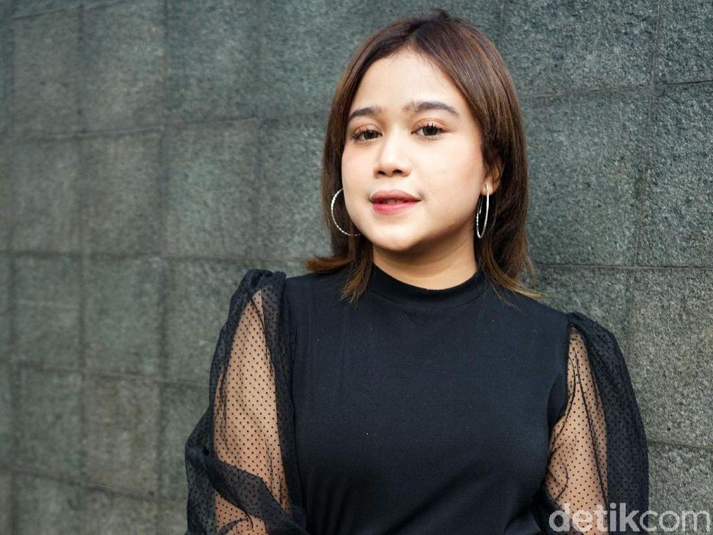 Rindu Manggung, Brisia Jodie: Kangen Aku Kayak Puncak